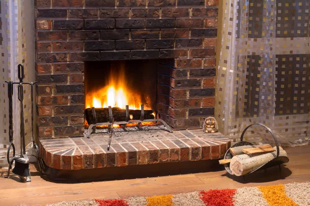 Winterize Your Home Before The Weather Gets Too Cold