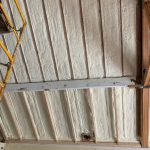 A properly insulated home will keep you comfortable year round